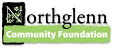 Northglenn Community Foundation