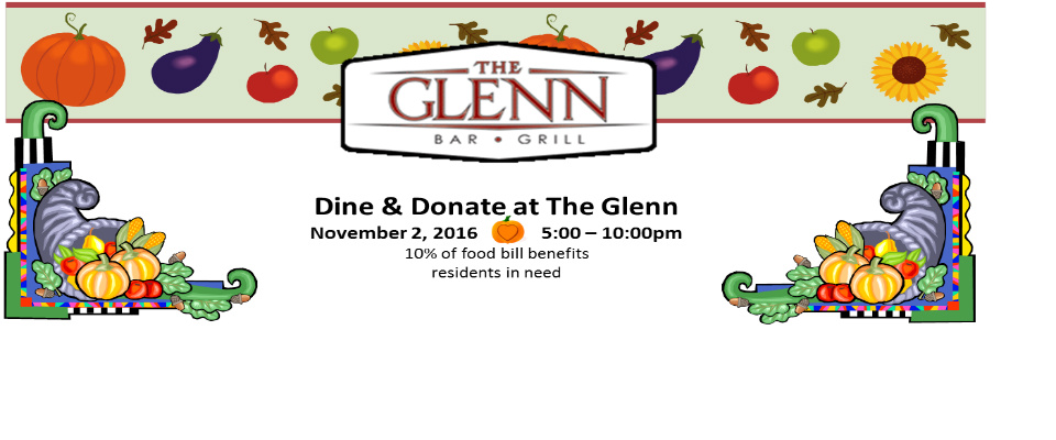 Dine & Donate - Good Deeds - Helping Others - Make A Difference - Dine & Donate - Good Deeds - Helping Others - Make a Difference - Dine & Donate